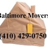 Baltimore Movers