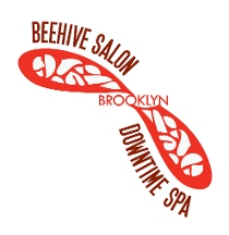 The Beehive Salon Brooklyn - Brooklyn, NY