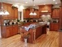 Waters' Specialty Counter Tops - Shreveport, LA