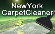 York Carpet Cleaning - New York, NY