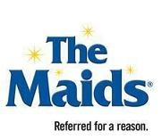 The Maids of Dallas and Rockwall County - Garland, TX