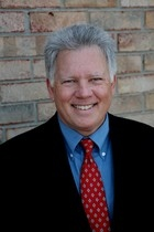 Fred Hibbert,realtor