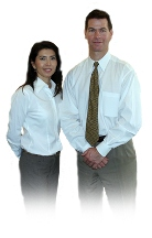 Pines Vision Care - Hollywood, FL