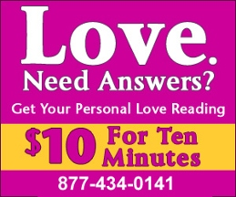 Psychic Readings By Donna - New York, NY