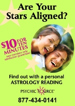 Psychic Reader & Love Specialist Voted #1 In Los Angeles Angela - Los Angeles, CA