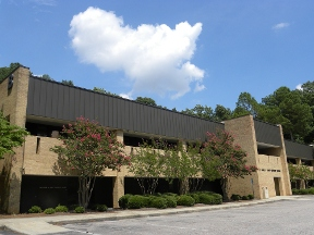The Bone And Joint Surgery Clinic - Raleigh, NC