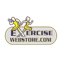 Exercise Web Store - Ozark, MO