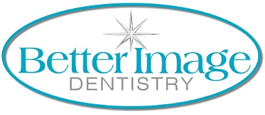 Better Image Dentistry - Dr Drew W. Fairweather - Bridgewater, NJ
