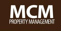 McM Property Management, Inc. - Los Angeles, CA