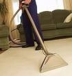 Jubilee Cleaning Company - Marshall, MN