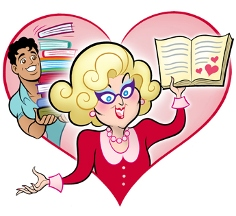Miss Abigail's Guide To Dating, Mating, & Marriage - New York, NY