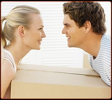 Best Home Dc Movers - Washington, DC