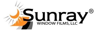 Sunray Window Films Llc - Independence, OH