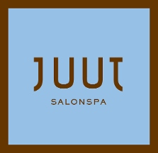 Juut Salonspa - Uptown - Minneapolis, MN