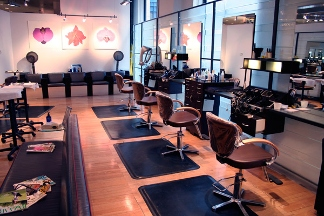 juut salonspa downtown minneapolis, mn