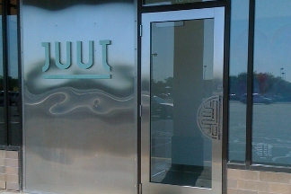 Juut Salonspa - Roseville - Saint Paul, MN