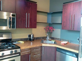All About Clean, LLC - Troutdale, OR