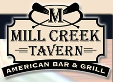 Mill Creek Tavern - Homestead Business Directory