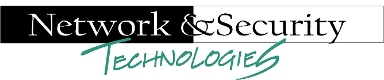 Network & Security Technologies - Pearl River, NY
