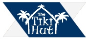 The Tiki Hut - Seneca, SC