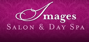 Images Salon & Day Spa - Anderson, SC