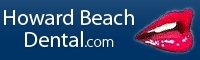 Howard Beach Dental Assoc - Howard Beach, NY
