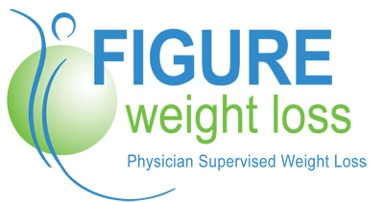 Figure Weight Loss - Fort Mitchell, KY