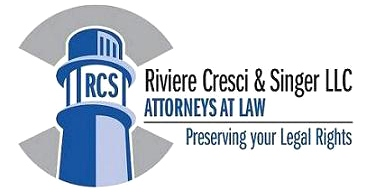 Riviere Cresci and Singer LLC - Freehold, NJ