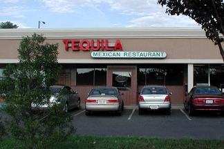 Tequila Mexican Restaurant - Homestead Business Directory