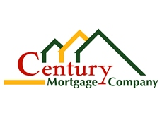 Century Mortgage - Homestead Business Directory