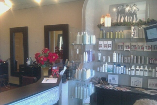 Chique Hair - Homestead Business Directory