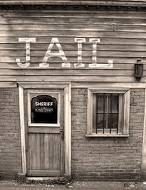 Approved Bail Bonds - Inglewood, CA