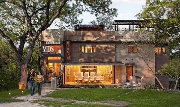 Mds Advertising - Austin, TX