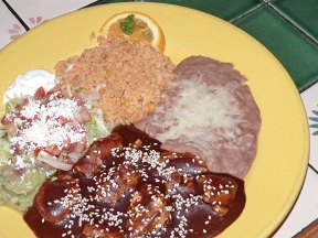 Jimmy Carter's Mexican Cafe - Homestead Business Directory