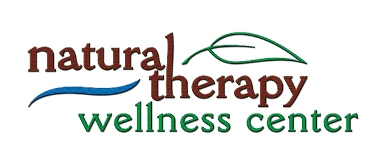 Natural Therapy Wellness Center And Massage Therapy