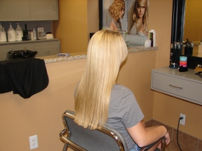 salon 27 in worcester ma 01602 citysearch