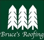 Bruce's Roofing - Enumclaw, WA
