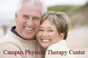 Campus Physical Therapy - Daly City, CA