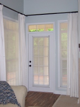 Budget Blinds of South & West Mobile - Mobile, AL