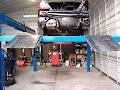 Anchor Auto Body - Sunnyvale, CA