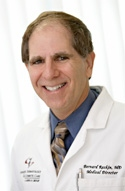 Bernard I Raskin MD - Advanced Dermatology & Csmtc - Valencia, CA