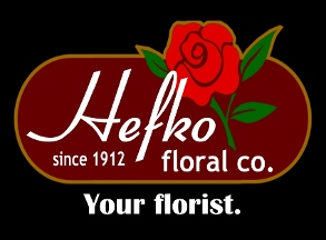 Hefko Floral Co - Marshfield, WI