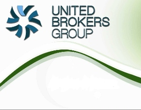 United Brokers Group - Chandler, AZ