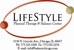 LifeStyle Physical Therapy & Balance Center - Chicago, IL