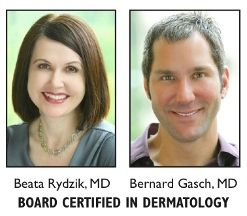 Center For Dermatology And Laser Surgery - Portland, OR