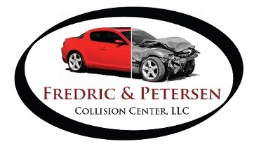 Fredric Petersen Towing & Reco - Franklin, TN