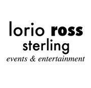 Lorio Ross Entertainment - Royal Oak, MI