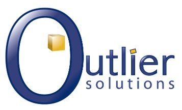 Outlier Solutions INC - Portland, OR