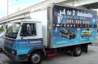 Auto Repair West Palm Beach on Car Repair   Palm Beach  Fl Reviews   West Palm Beach  Fl 33404