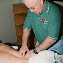 Instep Physical Therapy & Running Center - Delafield, WI